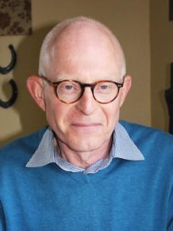 Carl-Åke Sjöqvist